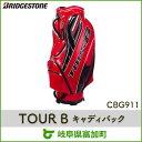 【ふるさと納税】TOUR BキャディバックCBG911【レッ...