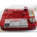 【ふるさと納税】ガソリン携行缶10L(安心安全の日本製)