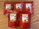 ※リコピンたっぷり岐阜県産トマトスープ 5パック