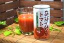 ショッピングトマトジュース 【ふるさと納税】飛騨の朝露トマトジュース30缶セット