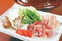 【ふるさと納税】鶏肉 もも 一羽分 最高級地鶏「駿河シャモ」...