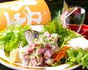 地魚・寿司 入船お食事券(10,000円×4枚)【ふるさと納税】