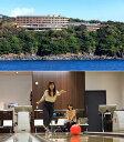【DHCプロデュース】赤沢温泉ホテルご宿泊ペアチケット&赤沢ボウル ボウリングチケット2ゲーム分【ふるさと納税】