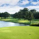 【ふるさと納税】 浜松シーサイドゴルフプレー代補助券(ペアプレイ・土日祝日用)
