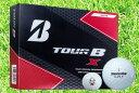 しっぺいオリジナル ゴルフボール(TOUR B X)