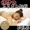 【ふるさと納税】001-013 (アクアスやいづ)タラソ ボディパックコース