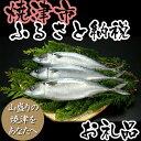 【ふるさと納税】001-102 美味しさ増量!焼津塩さば上 1尾増量!