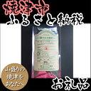 【ふるさと納税】005-031 鮮度抜群 スペシャリティコーヒー(6ヶ月間毎月お届け)