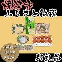 【ポイント10倍】【ふるさと納税】005-070 ふるさとの味覚-5回サプライ