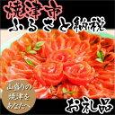 【ふるさと納税】001-379 富士養鱒漁協 紅富士セット
