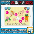 【ふるさと納税】015-039 「デジタルコペル」5ヵ月間利用券(iPad Air 2 128GB シルバー 付き)
