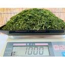 静岡の茶農家さんのまかない茶 掛川深蒸し荒茶仕立て1番茶製造 200g×5本 合計1kg 大井製茶〔お茶・緑茶・煎茶・茶葉・静岡・掛川茶〕