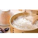 ショッピング米 【ふるさと納税】農家のつくったおいしいお米 コシヒカリ 10kg 【お米・コシヒカリ】