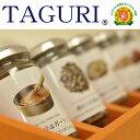 【ふるさと納税】かつお調味料「多具里TAGURI」5本セット