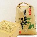 【ふるさと納税】遠州森町産きぬひかり 玄米10kg