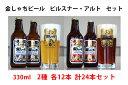 【ふるさと納税】G-31_金しゃちビール...
