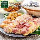 【ふるさと納税】名古屋コーチン鍋セット&名古屋コーチン1羽分セット 地鶏 鶏肉 もも肉 むね肉 ササ