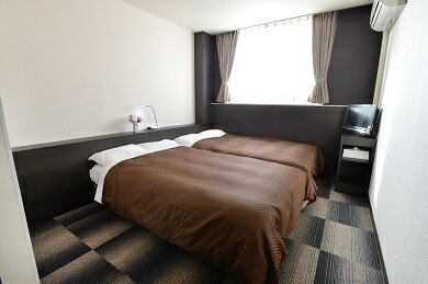 【ふるさと納税】 ビジネスホテルビーエル桑名 宿泊補助券(4枚)
