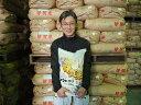 【ふるさと納税】【令和2年産新米】伊賀米コシヒカリ10kg(6ヵ月連続)