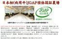塩 業務用 日本海水 白塩W(ワイド) 25kg(讃岐工場)