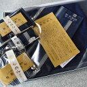 【ふるさと納税】J3御糸織り(松阪もめん)セット