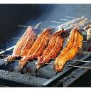 【信州ハム】信州自慢の食材を使った3種のカレーセット 型番SZ-360 送料込(沖縄・離島別途590円)