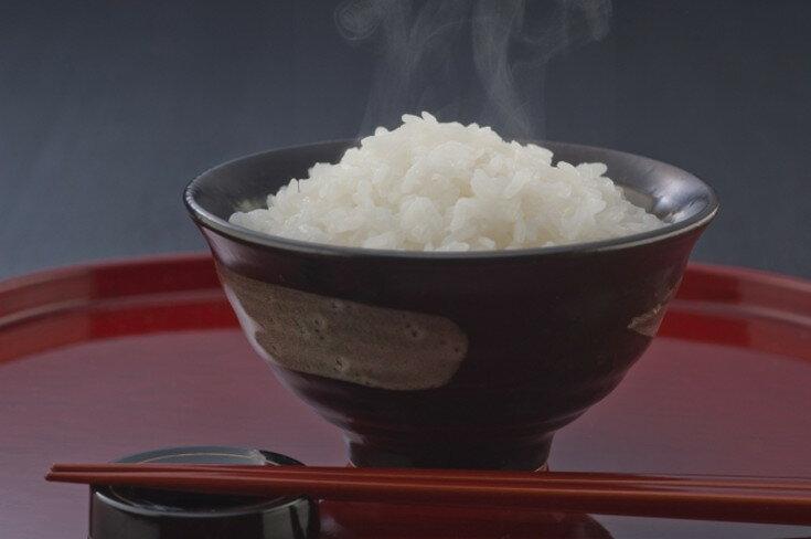 【ふるさと納税】【平成30年度産】近江米 コシヒカリ 白米5kg