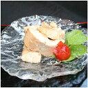 【ふるさと納税】ビワマスの水煮4缶セット 【魚貝類/川魚/ま...