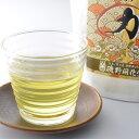 樂天商城 - 【ふるさと納税】カラダ喜ぶ!水出し緑茶「番茶の力セット」