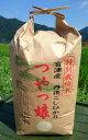 【ふるさと納税】特別栽培米 宮津産丹後コシヒカリ「つやっ娘]...