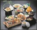 【ふるさと納税】京・筍会席 お食事券(お一人様・ワンドリンク付)