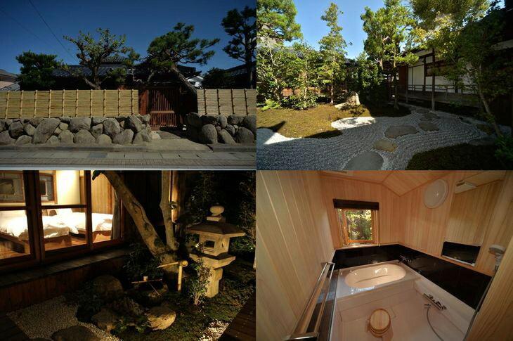 【ふるさと納税】京都・亀岡 明智光秀の城下町で...の紹介画像2