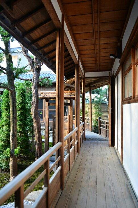 【ふるさと納税】京都・亀岡 明智光秀の城下町で...の紹介画像3