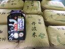 【ふるさと納税】【定期便】京都丹波米こし...