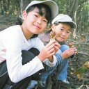 【ふるさと納税】【予約受付】秋の京都丹波で 松茸狩り体験と極...