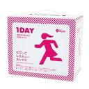 【ふるさと納税】女性用防災セット 1DAY なでしこレスキュ...