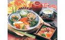 【ふるさと納税】不死王閣 日帰り温泉+昼食 ペアチケット