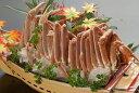 [ふるさと納税]R35P 生ずわい蟹どーんと3kg...