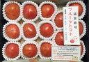 [ふるさと納税]R58A 温室フルーツトマト(化粧箱入り)