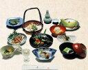 【ふるさと納税】日本料理喜一 シェフのおまかせコース ペア御食事ご招待