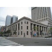 【ふるさと納税】518:神戸市立博物館内への銘板プレートの設置&ミュージアムカード