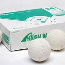 【ふるさと納税】軟式野球ボールM号5ダース 60個 【雑貨・...