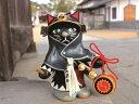 【ふるさと納税】The 47 Black Cats 黒猫義士...