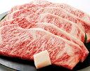 【ふるさと納税】特選 黒田庄和牛(神戸ビーフ・サーロインステーキ・660g)