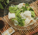 【ふるさと納税】平野製麺所で特に人気のそうめん3種類食べ比べ...