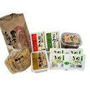 【ふるさと納税】47 豆腐セット
