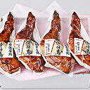 【ふるさと納税】兵庫県産丹波若鶏の骨付鳥(照り焼きロースト)...