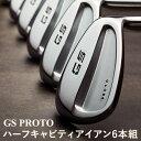 【ふるさと納税】165BB02N.GS-PROTO CAVI...