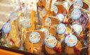 【ふるさと納税】金魚焼菓子詰合わせ 【お菓子・詰合せ・セット...