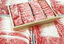 【ふるさと納税】バイヤー厳選「国牛十図」の銘牛・大和牛(やまとうし)(牝牛)すき焼き用700グラム(ロースまたは肩ロース)